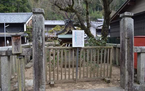 法起院2・中之橋天満神社と中之橋詰御旅所.jpg