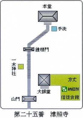 津照寺2.jpg