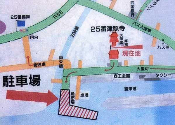 津照寺25・駐車場.jpg