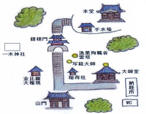 津照寺26・境内図.jpg