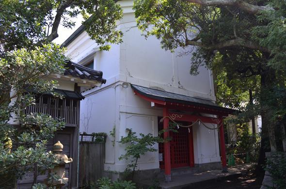 淡島18・神輿倉.JPG