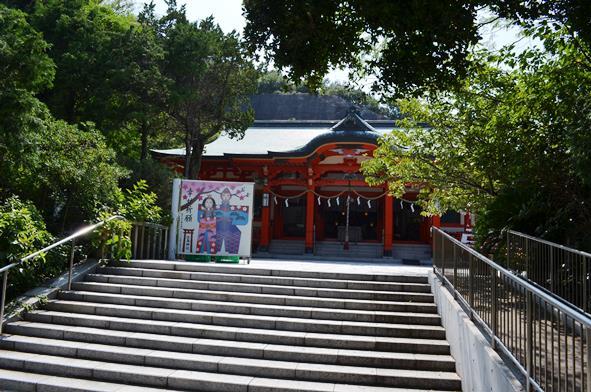淡島6・拝殿.JPG