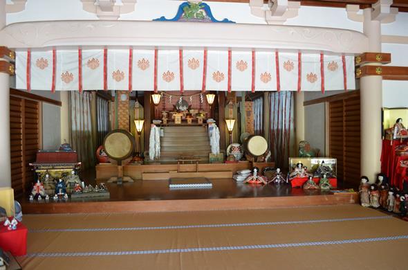 淡島8・拝殿中央.JPG