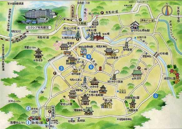 温泉寺・地図.jpg