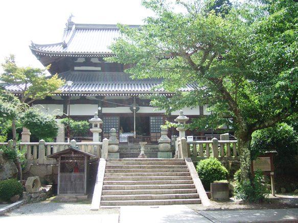 温泉寺4・全景.JPG