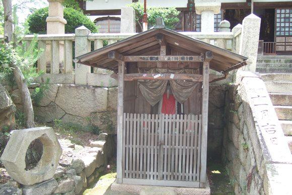 温泉寺6・地蔵堂.JPG
