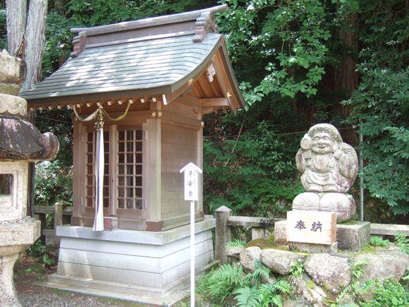 温泉神社12・子安堂.JPG