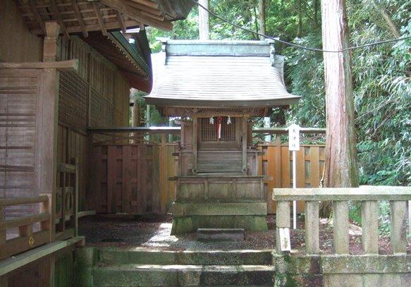 温泉神社13・天津社.JPG