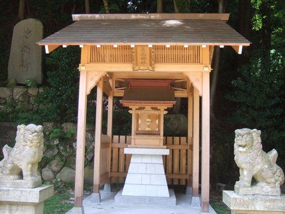 温泉神社9・吉高神社.JPG