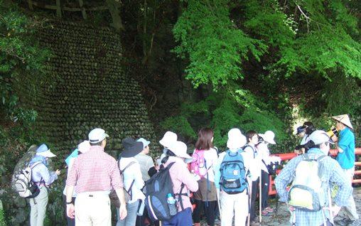 熊野150・野中の清水.jpg