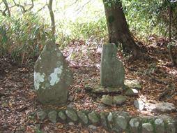 熊野157.jpg