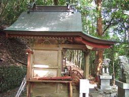 熊野159・社殿.jpg