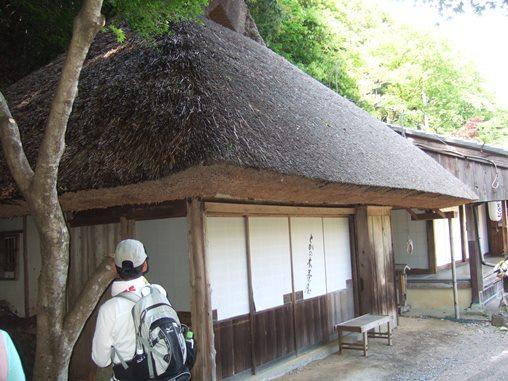 熊野161・とがの木茶屋.jpg