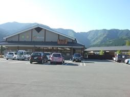 熊野177・ちかつゆ.jpg
