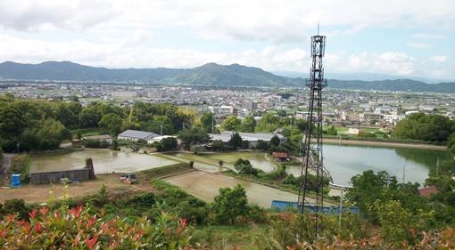 熊野185・和歌山平野.jpg