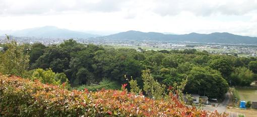 熊野186・夜景100選.jpg