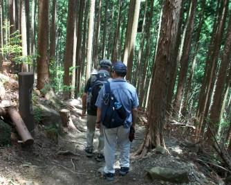 熊野201・43番.jpg