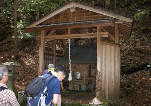 熊野210・湯川.jpg