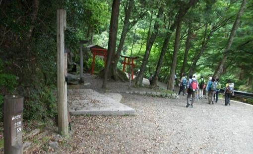 熊野220・59番、船玉神社.jpg