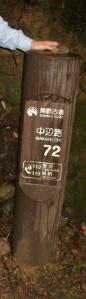 熊野52・72番.jpg