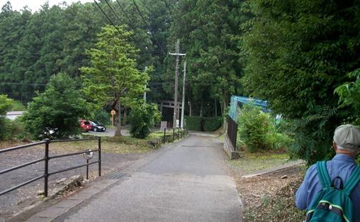 熊野66・本宮裏鳥居まで50m.jpg