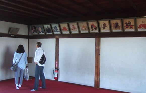 犬山城11.JPG