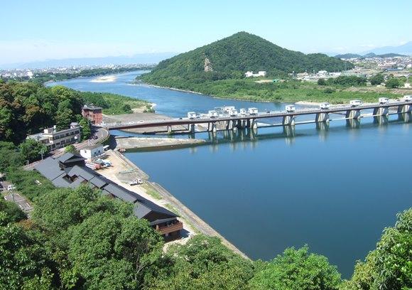 犬山城13.JPG