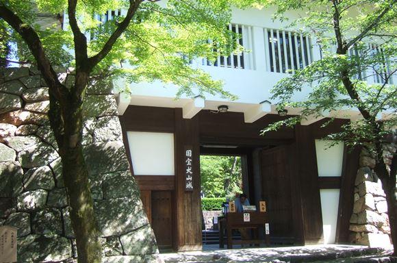 犬山城3・入口.JPG
