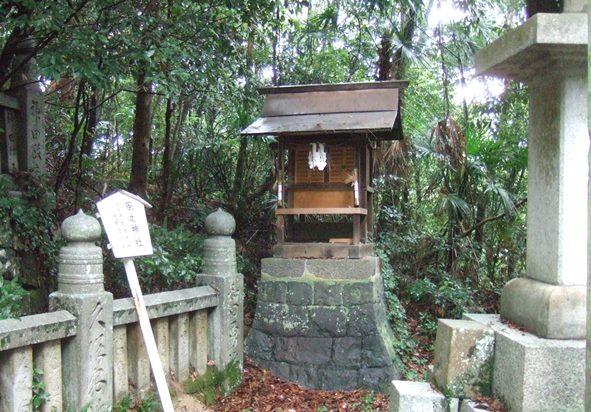 琴弾11・風之神社.JPG