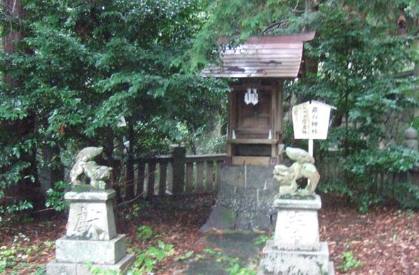 琴弾12・蔵谷神社.JPG