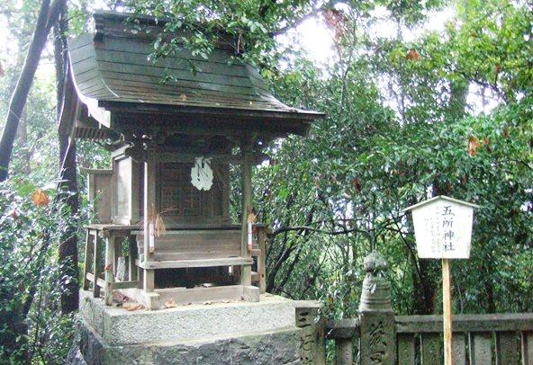 琴弾13・五所神社.JPG