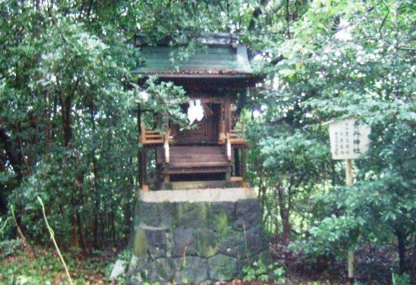 琴弾15・青丹神社.JPG