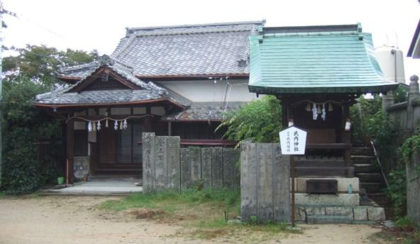 琴弾25・武内神社.JPG