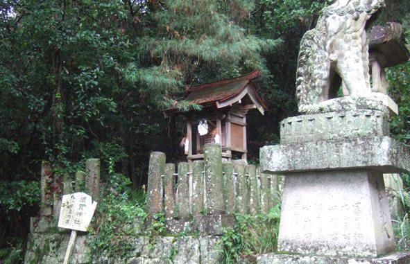 琴弾5・須賀神社.JPG