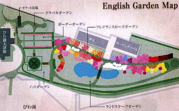 琵琶湖14・地図.jpg