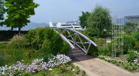 琵琶湖3.jpg
