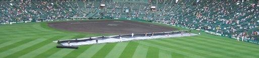 甲子園雨2.jpg