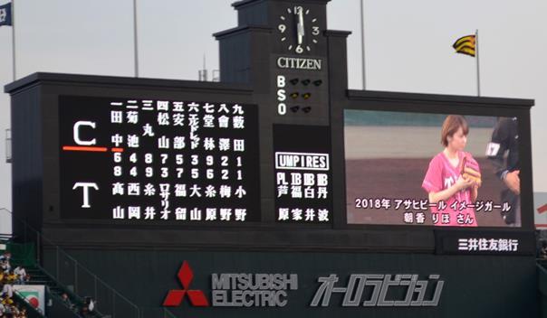 甲子園2・始球式.JPG