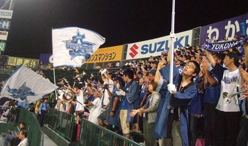 甲子園4・横浜.jpg