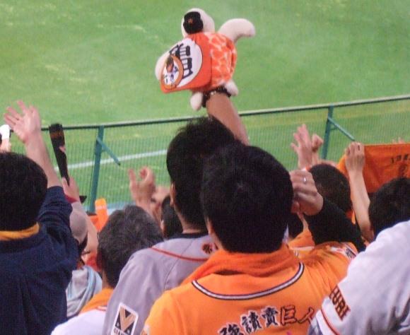 甲子園5・亀井.jpg