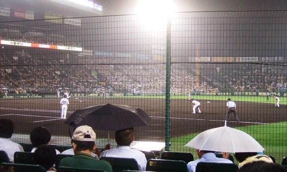 甲子園5・雨中.jpg