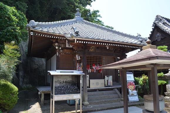 甲山寺11・大師堂.JPG