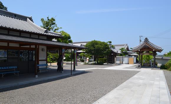甲山寺3・左茶堂.JPG