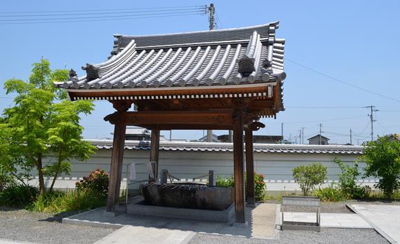甲山寺4・手水舎.JPG