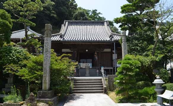 甲山寺8・本堂.JPG