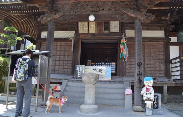 甲山寺9・本堂.JPG