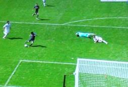 男子サッカー1.jpg