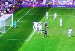 男子サッカー2.jpg