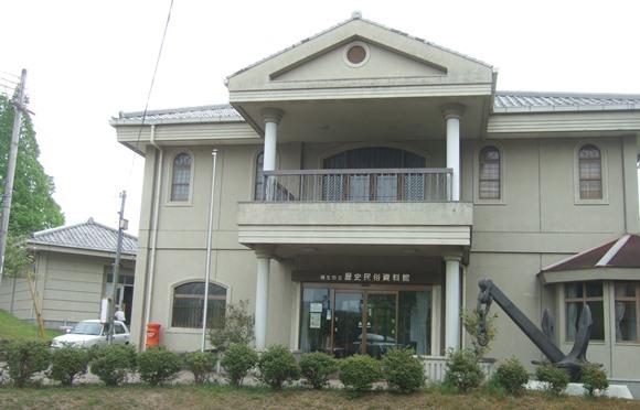相生27・歴史民俗資料館.jpg