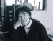 矢野7.jpg